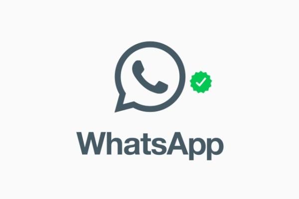 whatsapp-business-badge-verificato