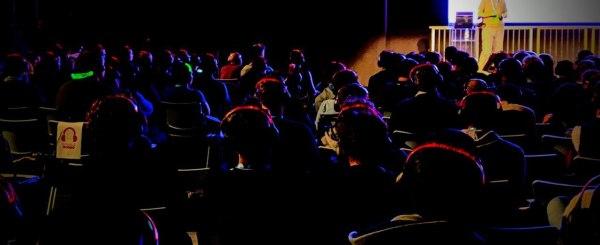 droidcon italy 2019 partecipanti