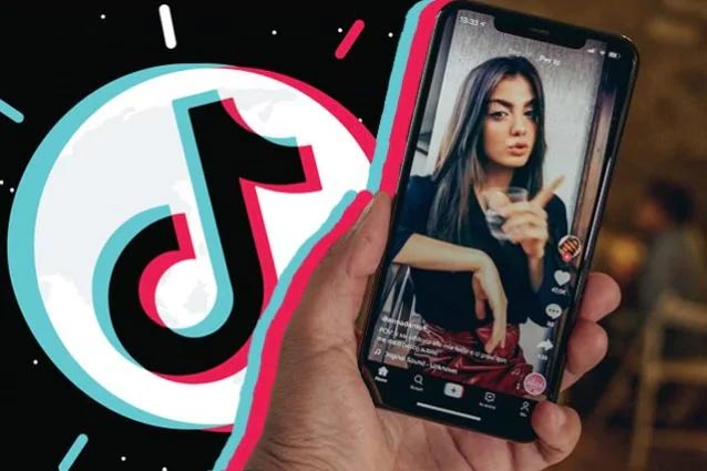 come incorporare i video TikTok in WordPress senza plugin