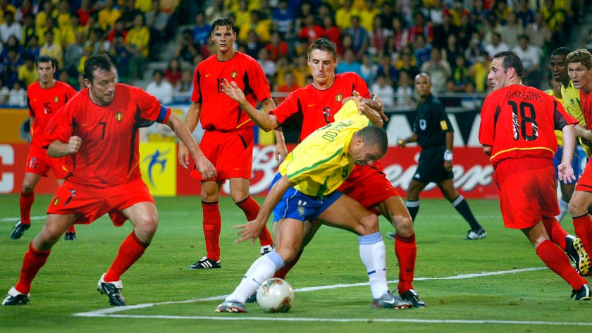https://i1.wp.com/www.insideworldfootball.com/app/uploads/2018/07/Bra-vs-Bel-2002.jpg?resize=840%2C473