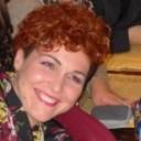 Eva Barone