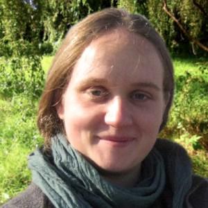 Lara Merz