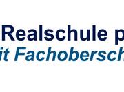 Rochus Realschule plus | Bingen am Rhein