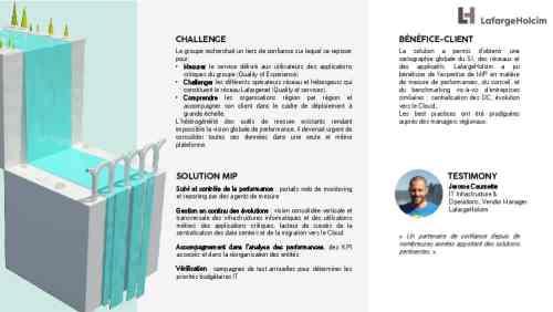 mip_success-story_lafarge-page-001