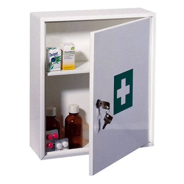 Medicine Cabinets Amp Drug Safes By Insight Security