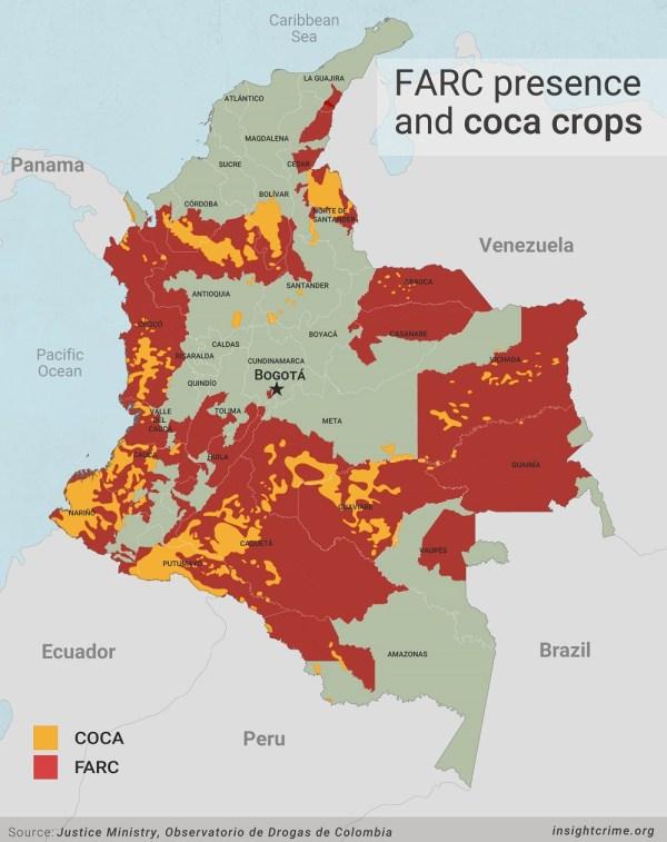 17-09-05-Colombia-farc-presence-and-coca-crops