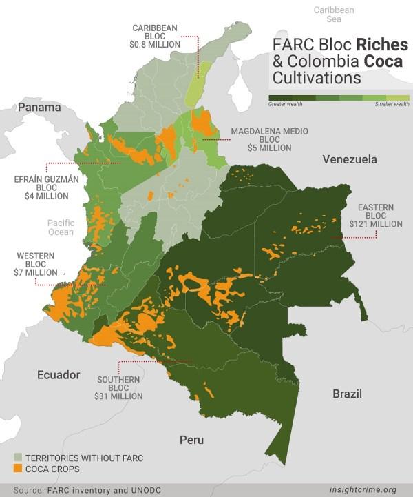 17-09-03-Farc-Blocs-Coca