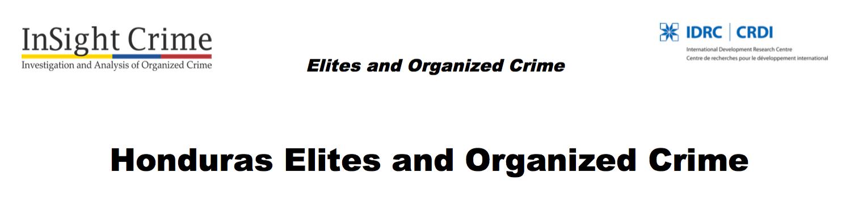 Honduras-elites-crime-pdf-cover