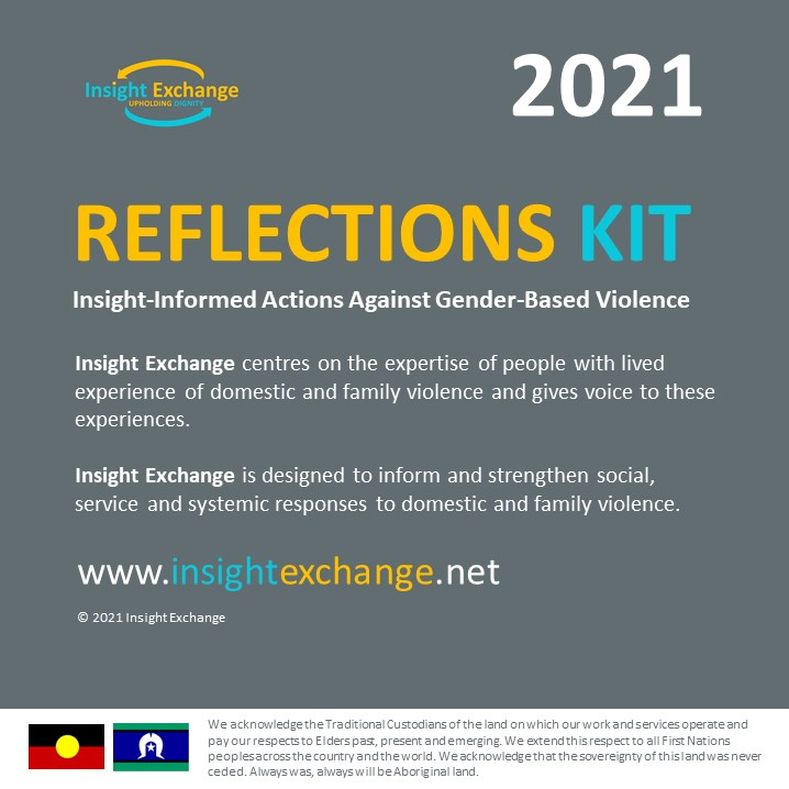 Insight-Exchange-Reflections-Kit-A-Shared-Menu-2021