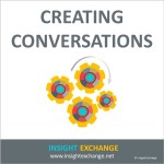 Creating-Conversations-Cover-1