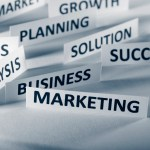 How You Can Successfully Market Your Business