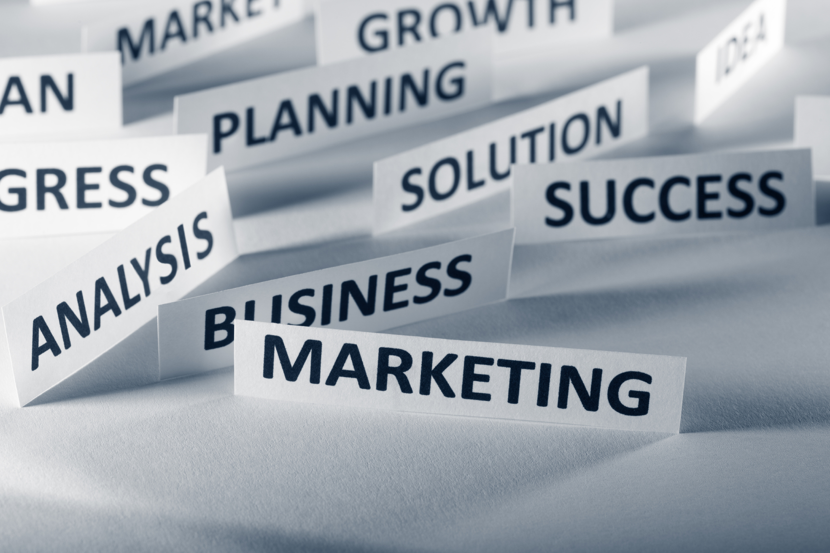 About Insight Marketing Solutions