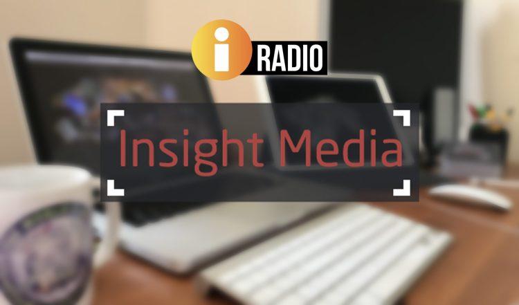 iRadio Interview