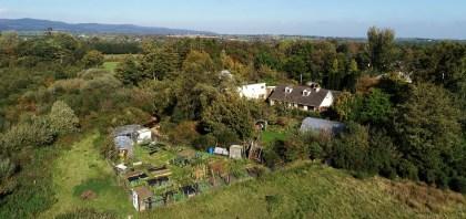 Mountanglesby, Clougheen - Insight Media   Aerial Photography