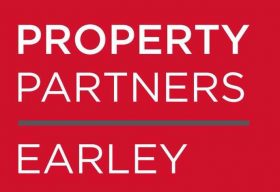 Property Partners Earley - Roscommon | Real Estate