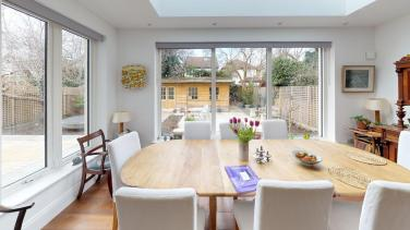 Kenber-Developments-Dublin-4-Dining-Room