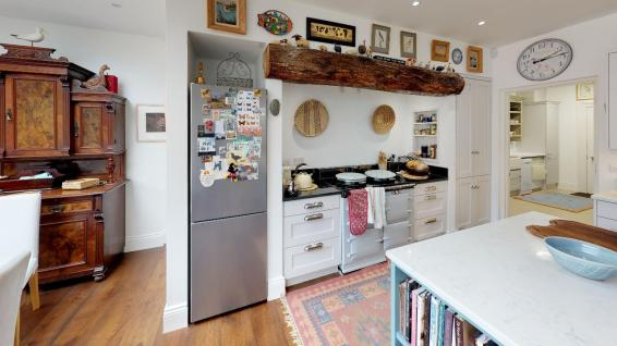 Kenber-Developments-Dublin-4-Kitchen(1)