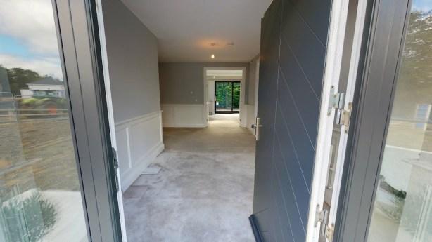 Marlinstown Lodge 033