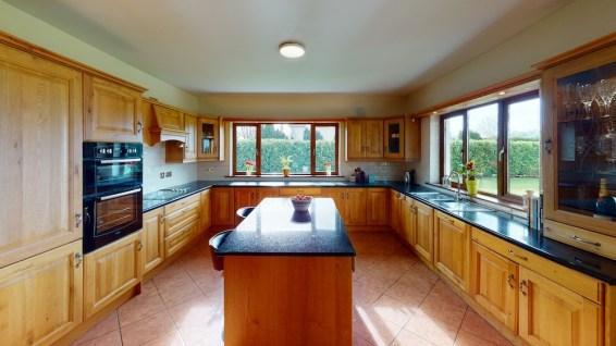Sherry-Fitzgerald-Ryan-Clonganhue-Cappawhite-Kitchen