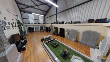 Byrnes-Funeral-Home-Headstone-Showroom-12222020_104742