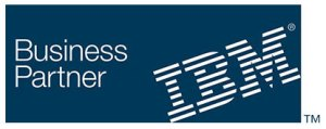 Logo-IBM-Business-Partner-415x165