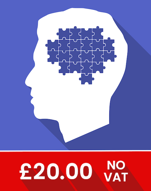 Autism Awareness Online Training