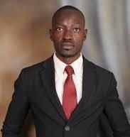 Nelson Mwanza