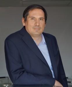 Leandro2 (1)