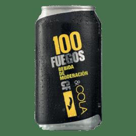 100-fuegos-cola
