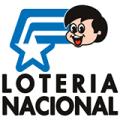 Lotería Nacional - Ecuador