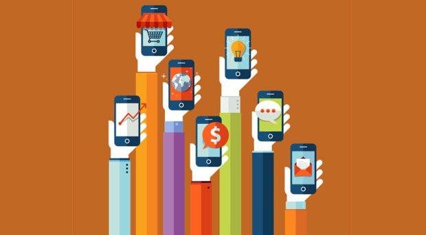 que-es-aso-optimizacion-apps-tiendas-aplicaciones-moviles