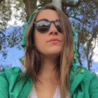 Antonella Farina