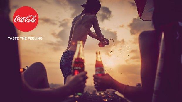 Coca-Cola-15