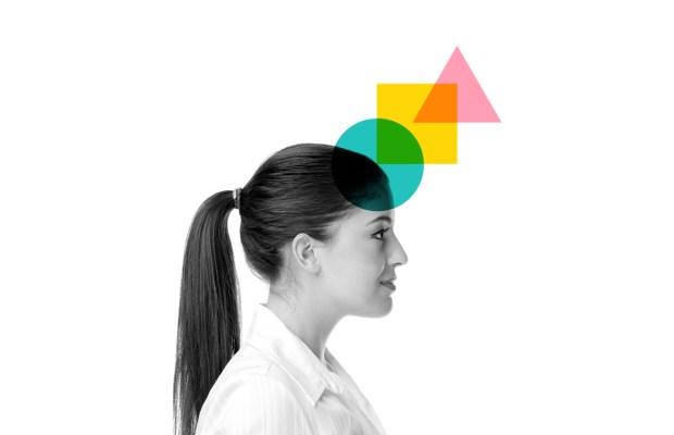 Los 10 mandamientos del design thinking, según Álex Aldas.