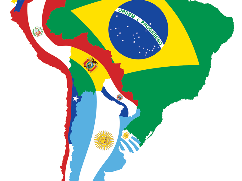 Trend Watching presenta las tendencias de consumo para América Latina en este 2016.