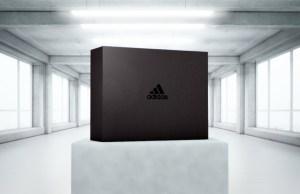 Avenue A es la apuesta de Adidas por la innovación.