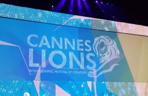 Los presidentes del jurado de Cannes Lions son creativos, CEO, directores.