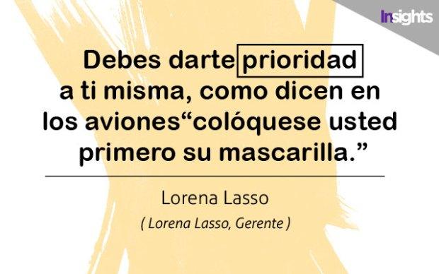 Lorena Lasso