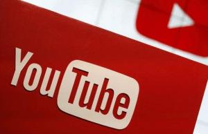 YouTube es una de las primera plataformas en sumarse a esta batalla contra los ad blockers.