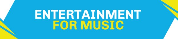 EntertainmentFor-Music