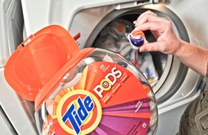 tide pods destacada
