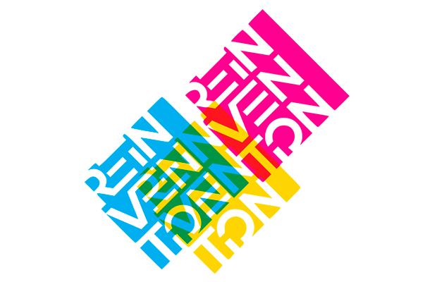 logo-reinvention-2017-destacada