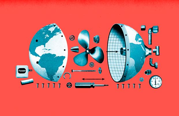 ideas-que-cambian-el-mundo-destacada