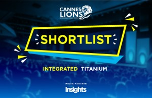 Cannes Lion 2017 shortlist-38