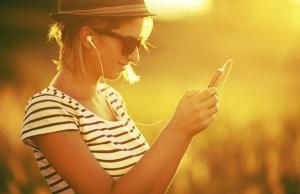 segmentacion musica spotify