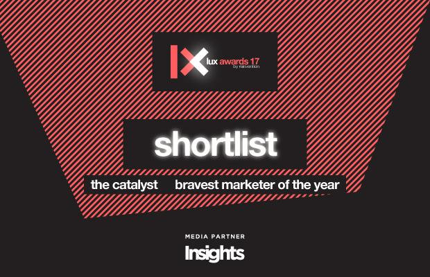 Lux-Shortlist-2017-finalistas-catalyst-bravest-marketer
