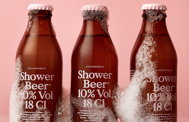 shower-beer-destacada
