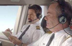 droga5 - IHOP-Pilots