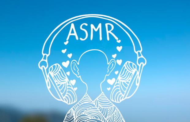 Destacada-ASMR-en-marcas