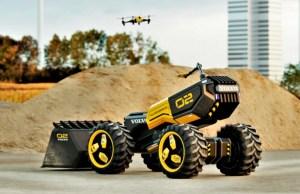Destacada-Volvo-Lego-Concept-Wheel-Loader-ZEUX